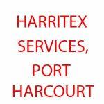 harritex